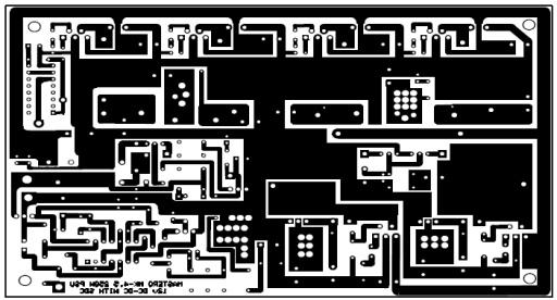 PCB-94426