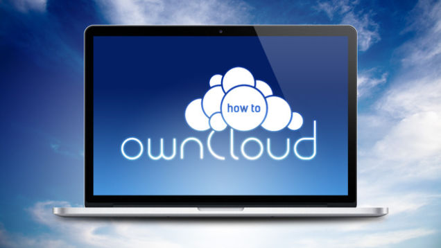 Cheat sheet: Installing Owncloud on Ubuntu server 14.04