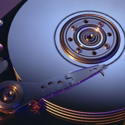 Hard-Disk-Drive-1
